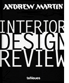 JIMMIE MARTIN & McCOY in Andrew Martin Interior Design Review - Volume 16