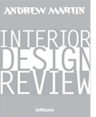 Press Jimmie Martin and McCoy - Andrew martin Interior Review Volume 17